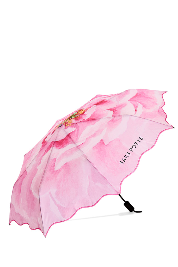 Flower Umbrella Rose