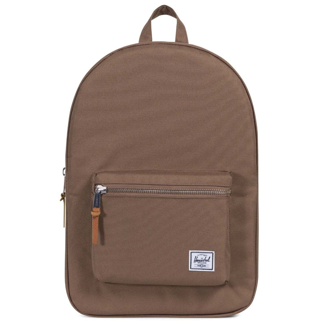 c5e54caa631 Herschel Supply Co Settlement Backpack in Cub - MAKE Collectives