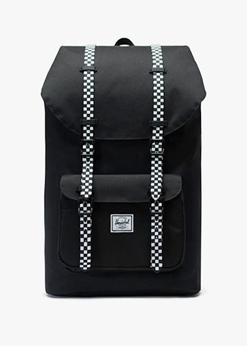 b9e1d4e2364 Herschel Supply Co Little America Backpack - MAKE Collectives
