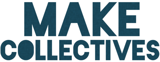 MAKE Collectives