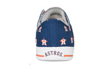 Houston Astros Victory