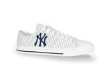 New York Yankees Victory