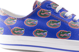 University of Florida Victory