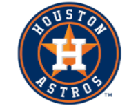 Houston Astros