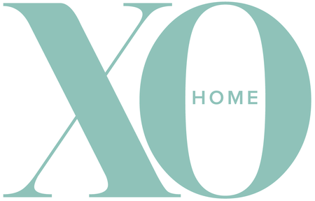 XO Home Ltd