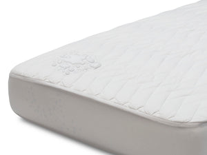 Mattress cover packet