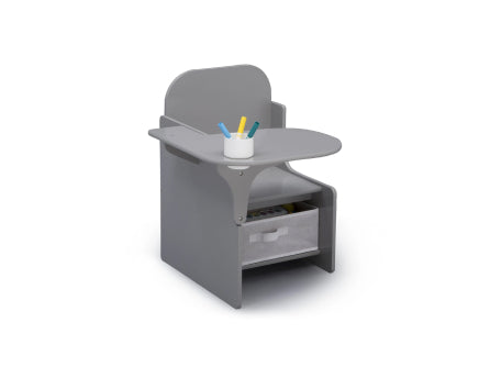 Activity desk/chair