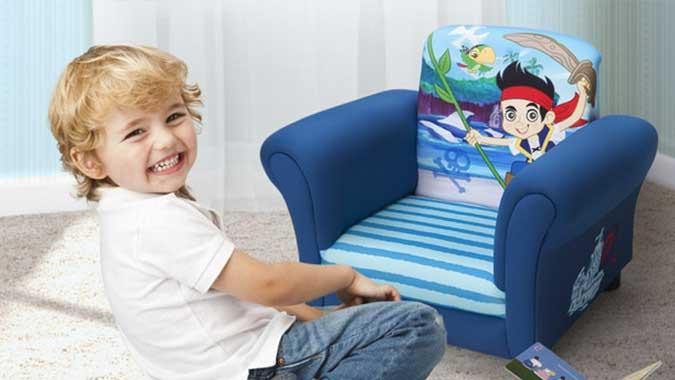 Collections Delta Children S Products
