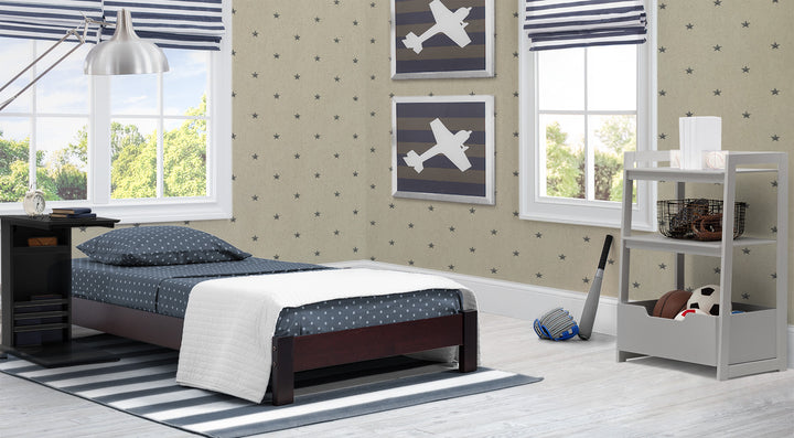 eed53a41d5 Hudson Kids' Bedroom Set – Delta Children