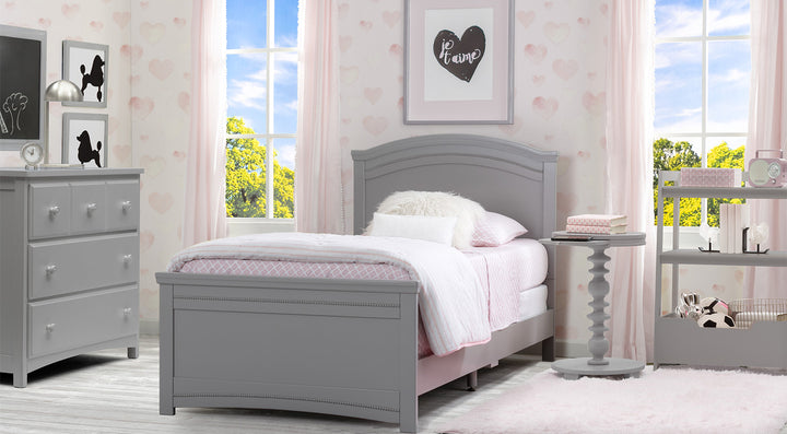 Penelope Girls\' Bedroom Set – Delta Children