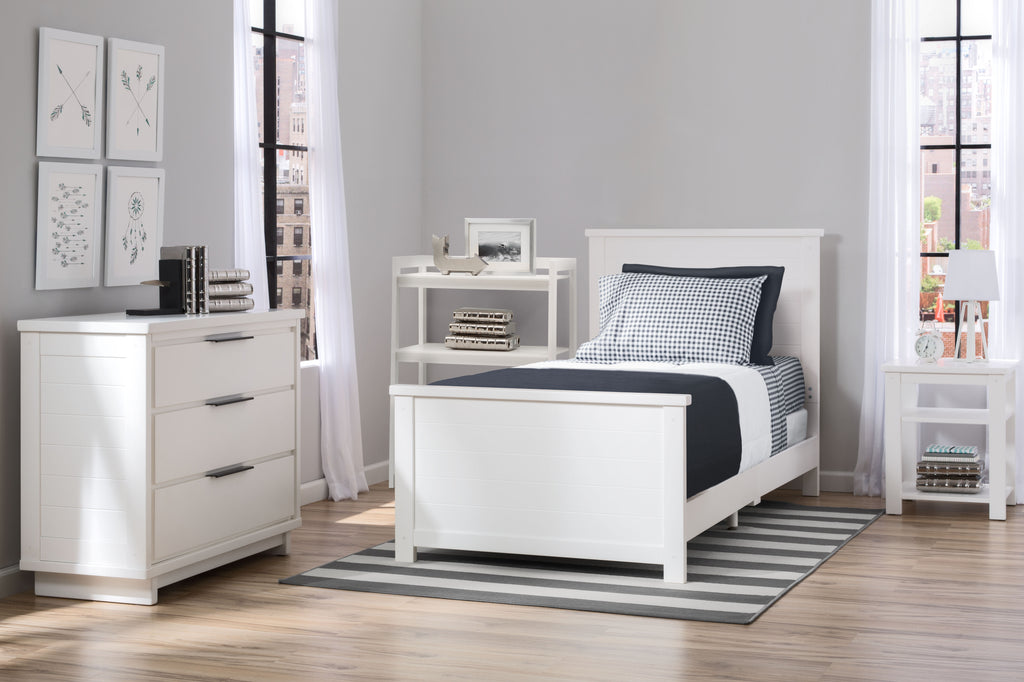 Customize the Best Kids' Bedroom Sets from Delta Children