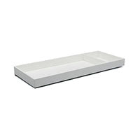 Avery Changing Tray (708710)