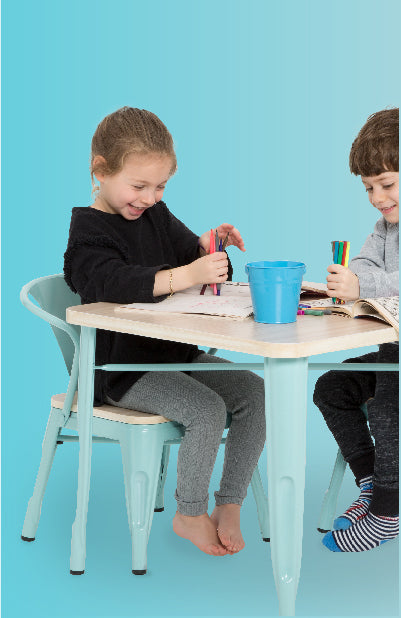 Delta Children Toddler Furniture