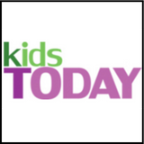 Delta Children featured on Kids Today Online