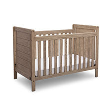 Cali 4-in-1 Crib