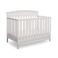 Sutton 4-in-1 Crib
