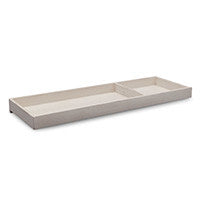 Tivoli Changing Tray