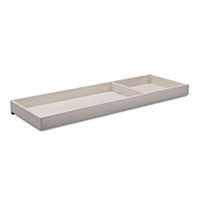 Ravello Changing Tray
