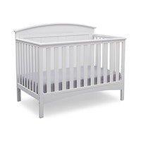Archer 4-in-1 Crib