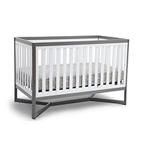 Tribeca 4-in-1 Crib