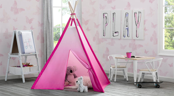 Kids Bedroom Sets – Delta Children