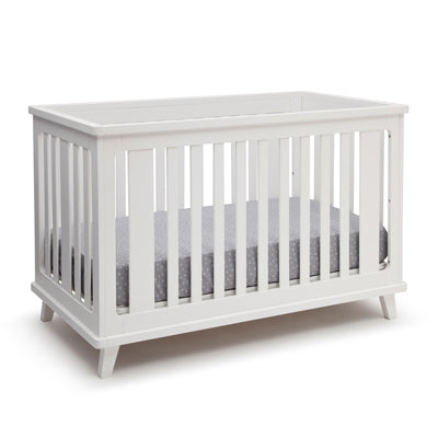 nursery furniture sets crib cribs