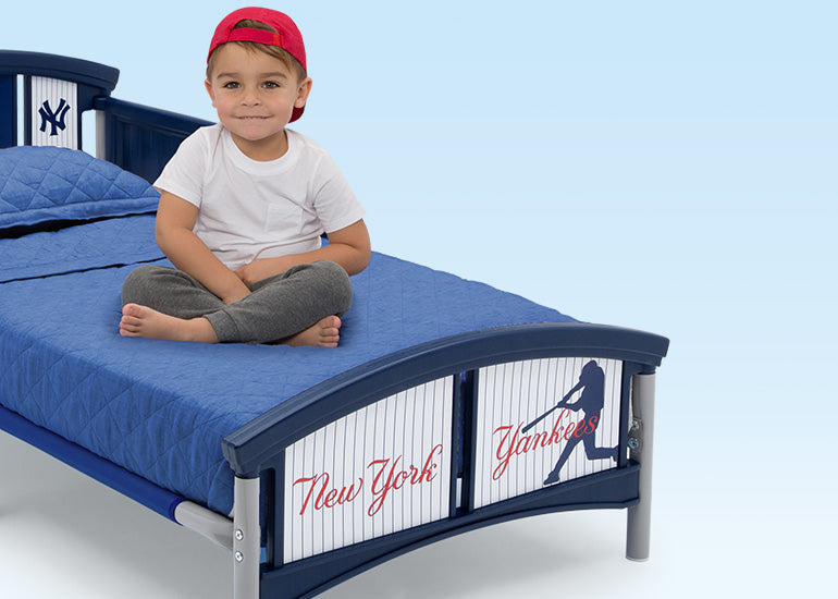 Browse Kids Bedroom Furniture Sets Delta Children