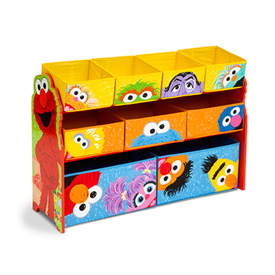 children s cupboard bci library products childrens reading ship furniture