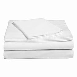 Twin Sheet Set
