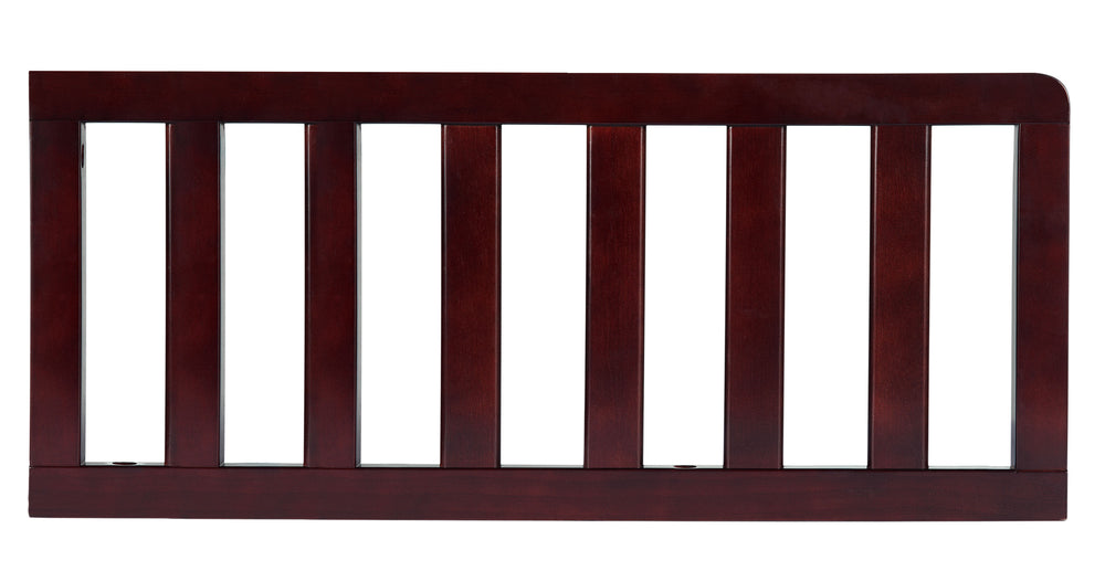 Toddler Guardrail (0080)
