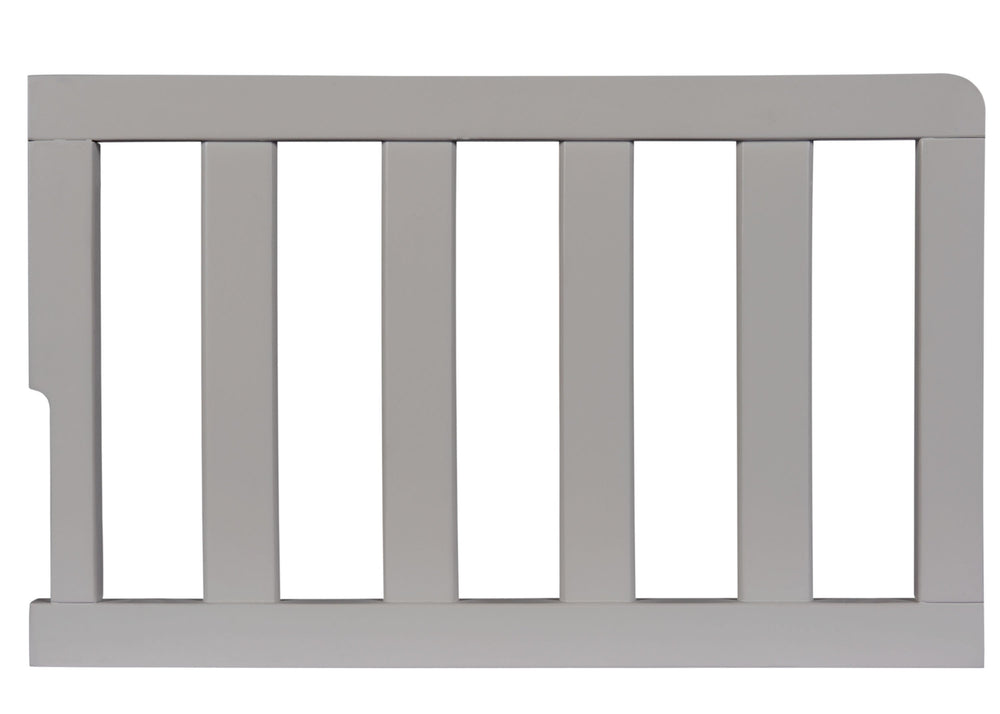 Delta Children Grey (026) Guardrail (0081) b1b