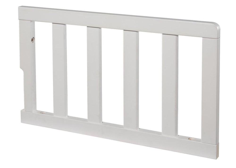 Guardrail (0081) (Grey) - Bundle
