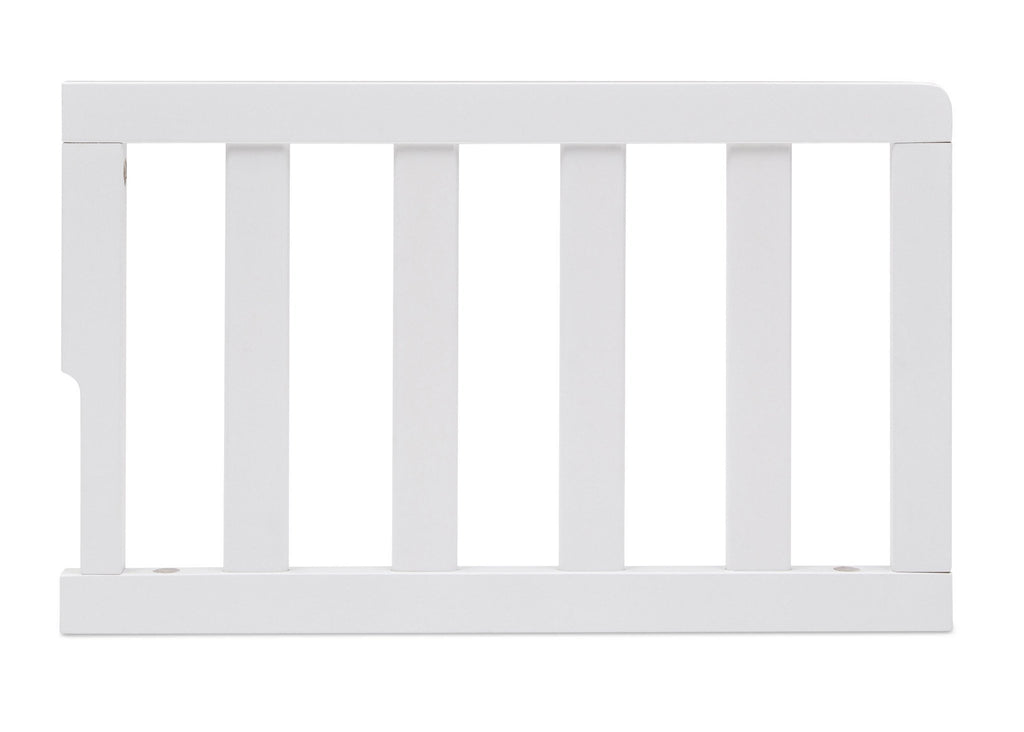 Clermont 4 In 1 Crib Delta Children