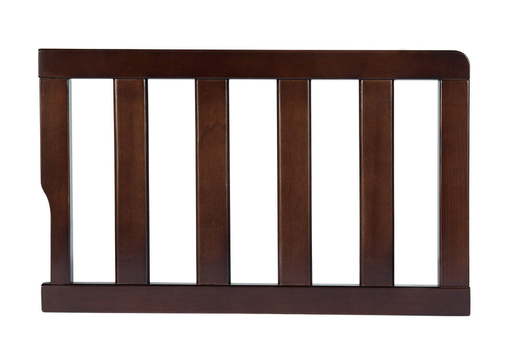Delta Children Chocolate (204) Guardrail (0081) g1g