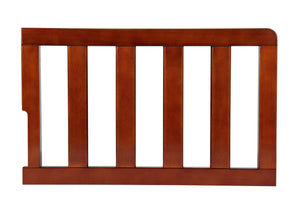 Delta Children Spice Cinnamon (209) Guardrail (0081) aa1aa