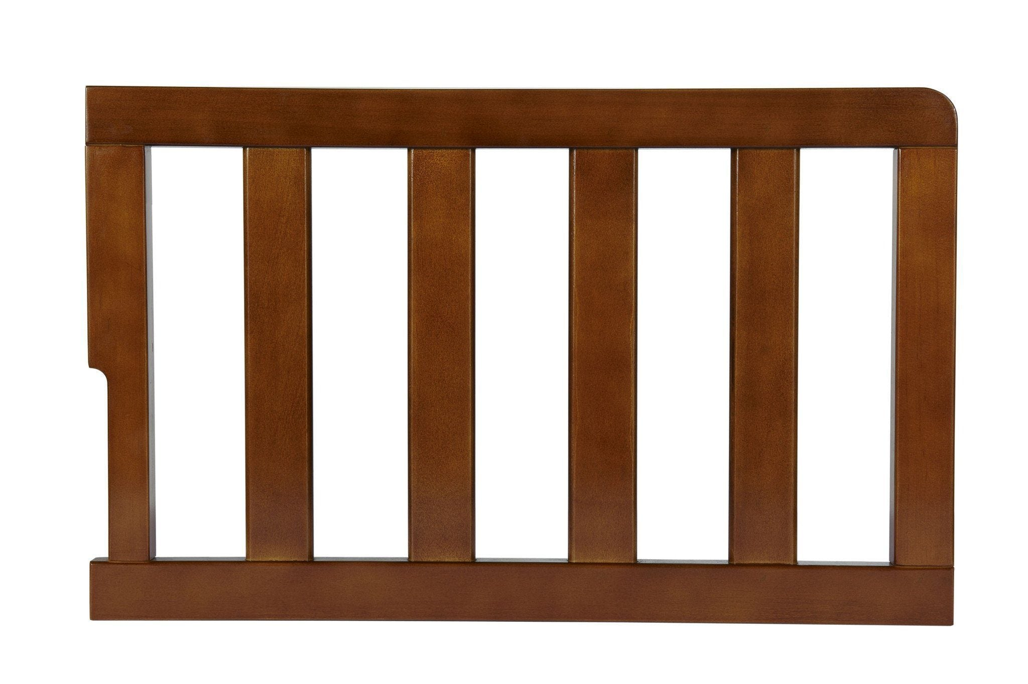 Delta Children Caramel (233) Guardrail (0081) bb1bb