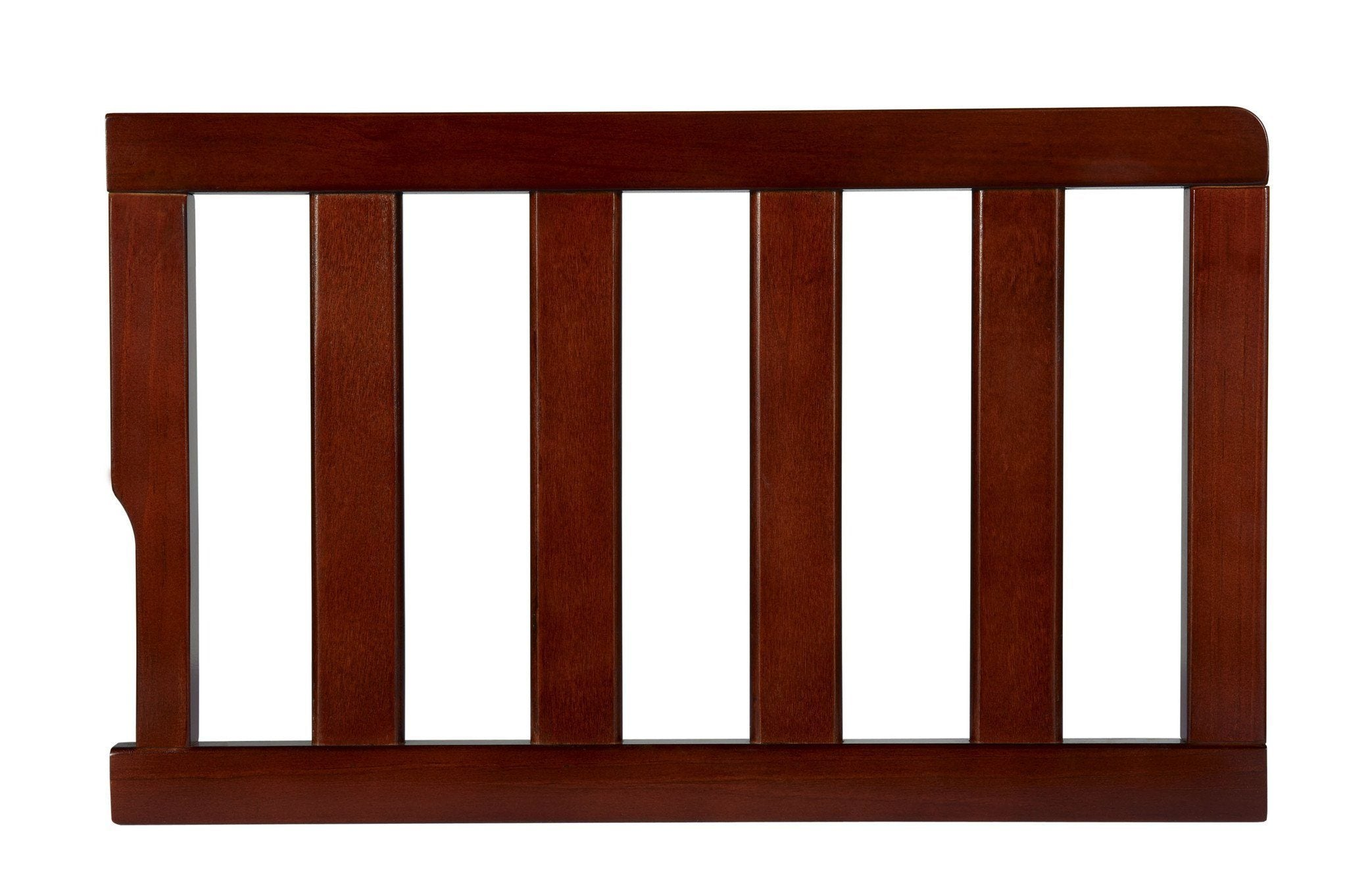 Delta Children Vintage Cherry (238) Guardrail (0081) cc1cc