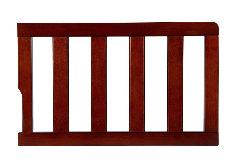 Delta Children Cherry Rose (245) Guardrail (0081) dd1dd