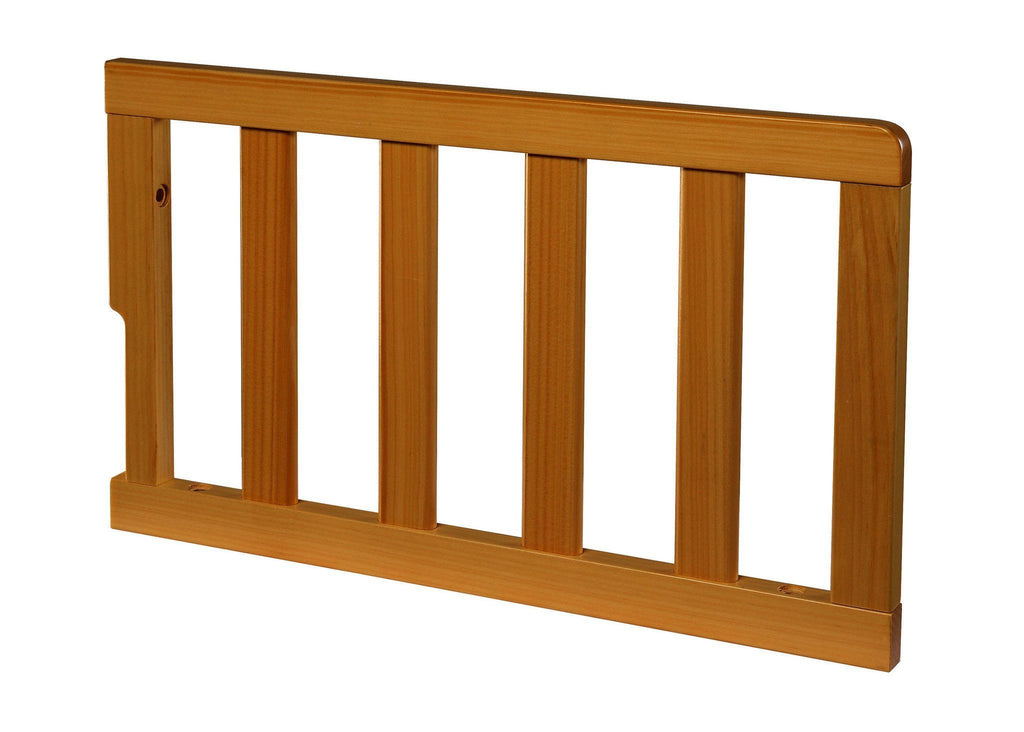 Warm Honey (251) Guardrail Kit  for Royal Convertible Crib 'N'Changer
