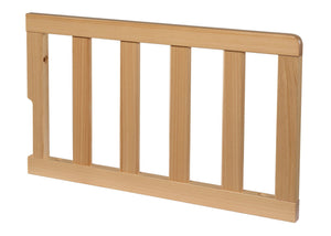 Delta Children Natural (260) Guardrail (0081) ff1ff