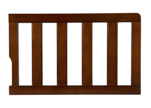 Delta Children Merlot (615) Guardrail (0081) hh1hh