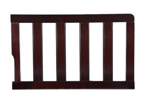 Delta Children Espresso Java (645) Guardrail (0081) aaa1aaa
