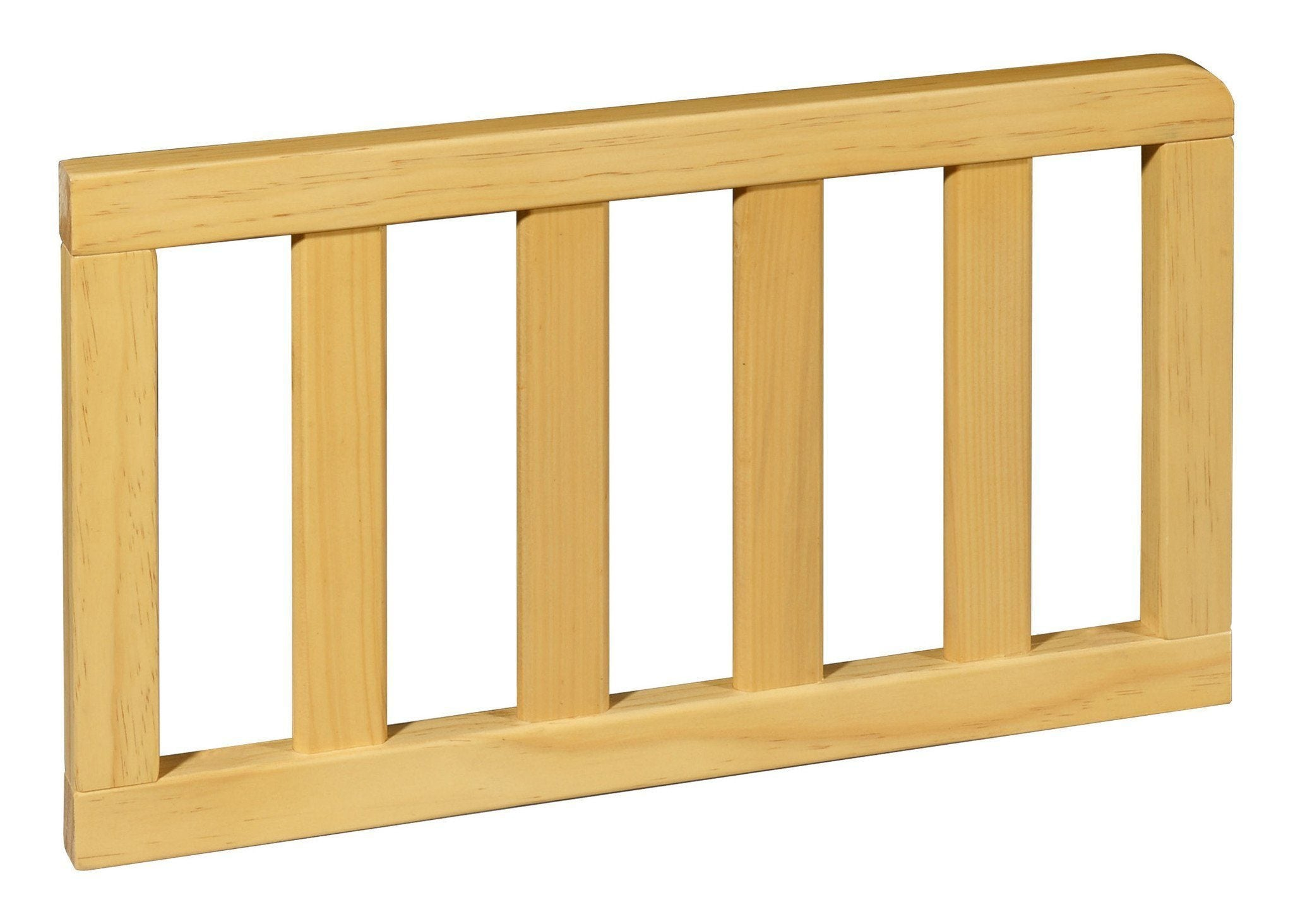 Delta Children Natural (260) Delta Guardrail (0082) b1b