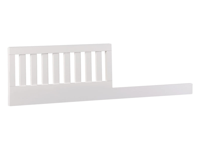 Toddler Bed Rails Amp Guardrails For Cribs Delta Children