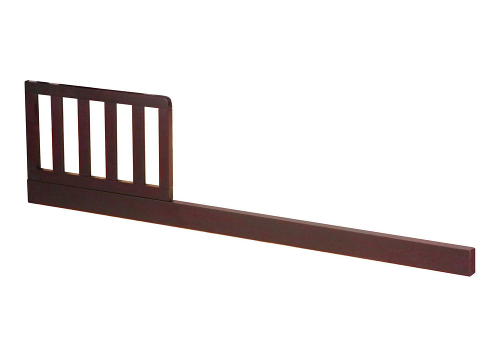 Delta Children Cabernet (648) Guardrail (0089) a1a