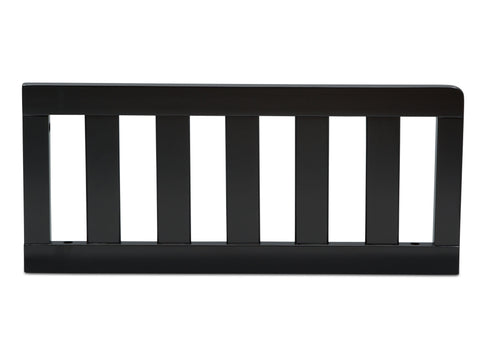 Toddler Guardrail (0094)