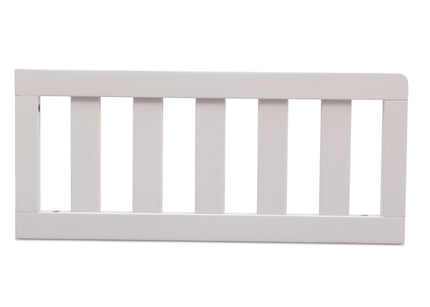 Toddler Guardrail 0094 (Bianca White) - bundle