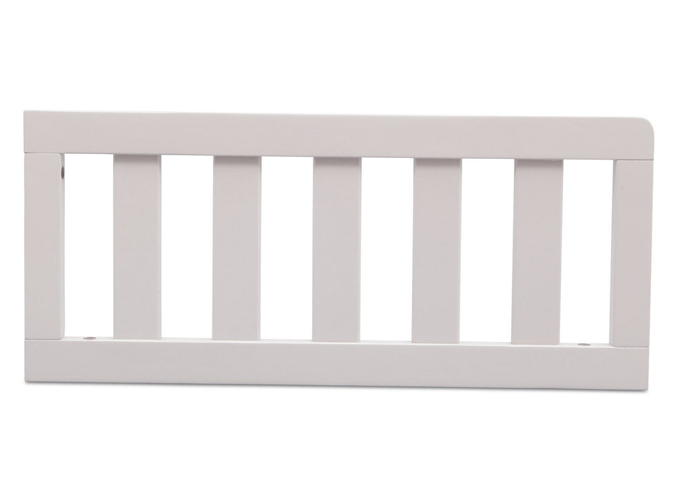 Delta Children Bianca (130NN) Toddler Guardrail (0094) front e1e
