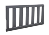 Toddler Guardrail (0096)