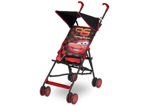 Delta Children Cars Umbrella Stroller a1a